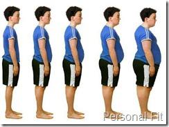 obesidade-infantil11